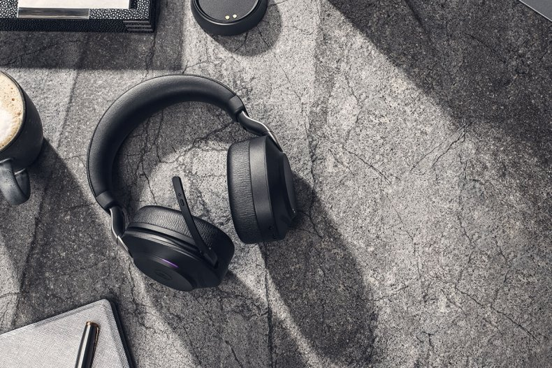 Best Work From Home Gifts 2020 headphones