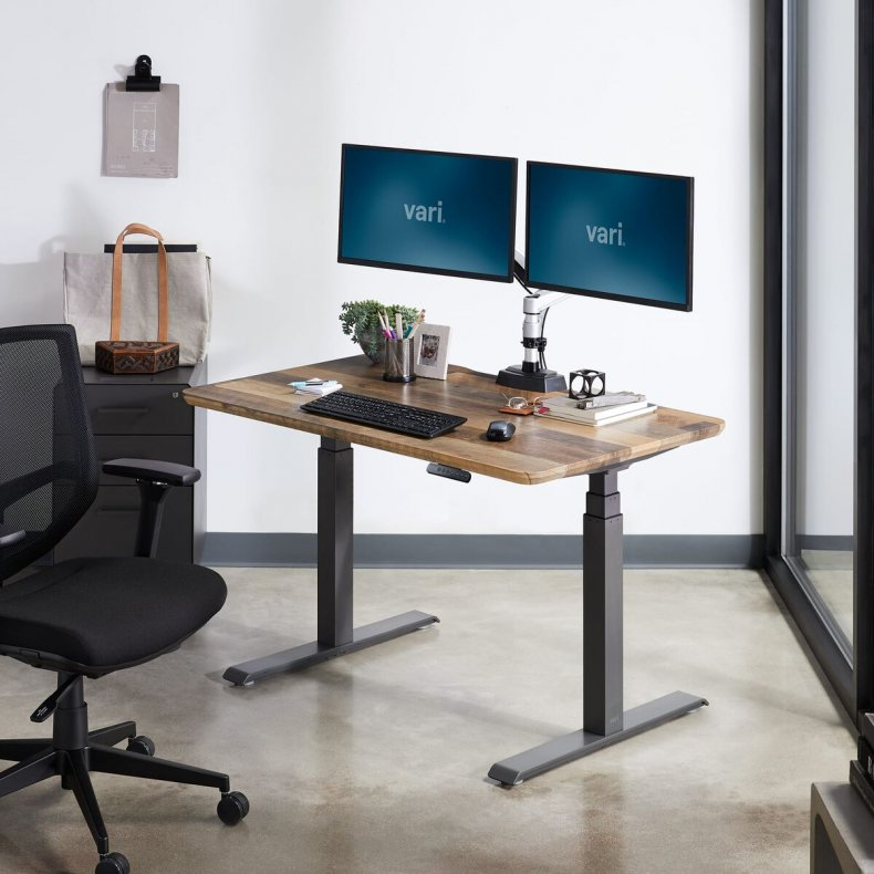 Best Work From Home Gifts 2020 Desk