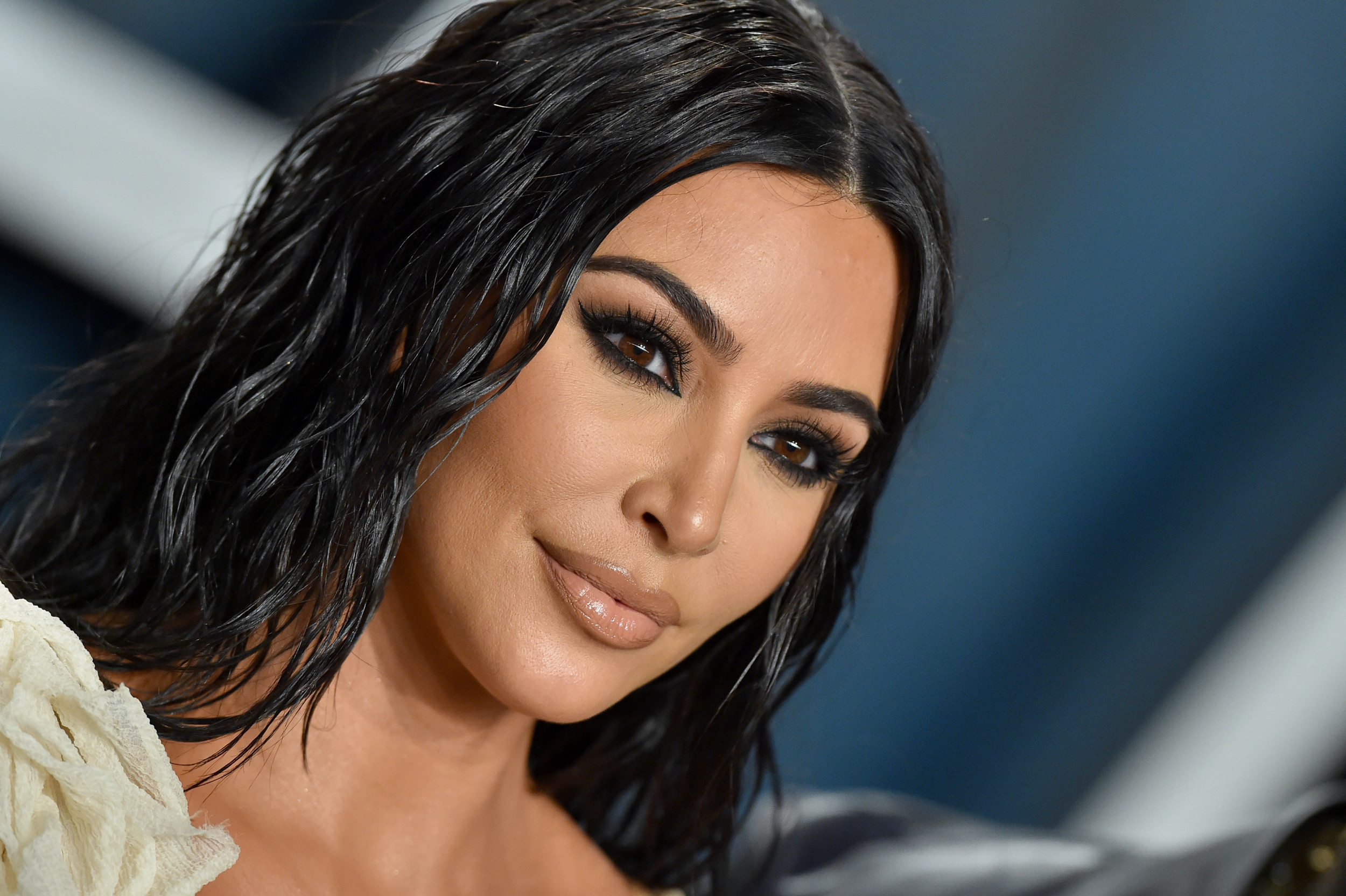 Kim Kardashian memes take over the internet after TV star's maskless private island birthday bash