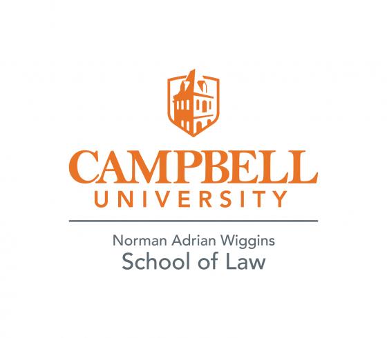 School_of_Law Center Align - Screen