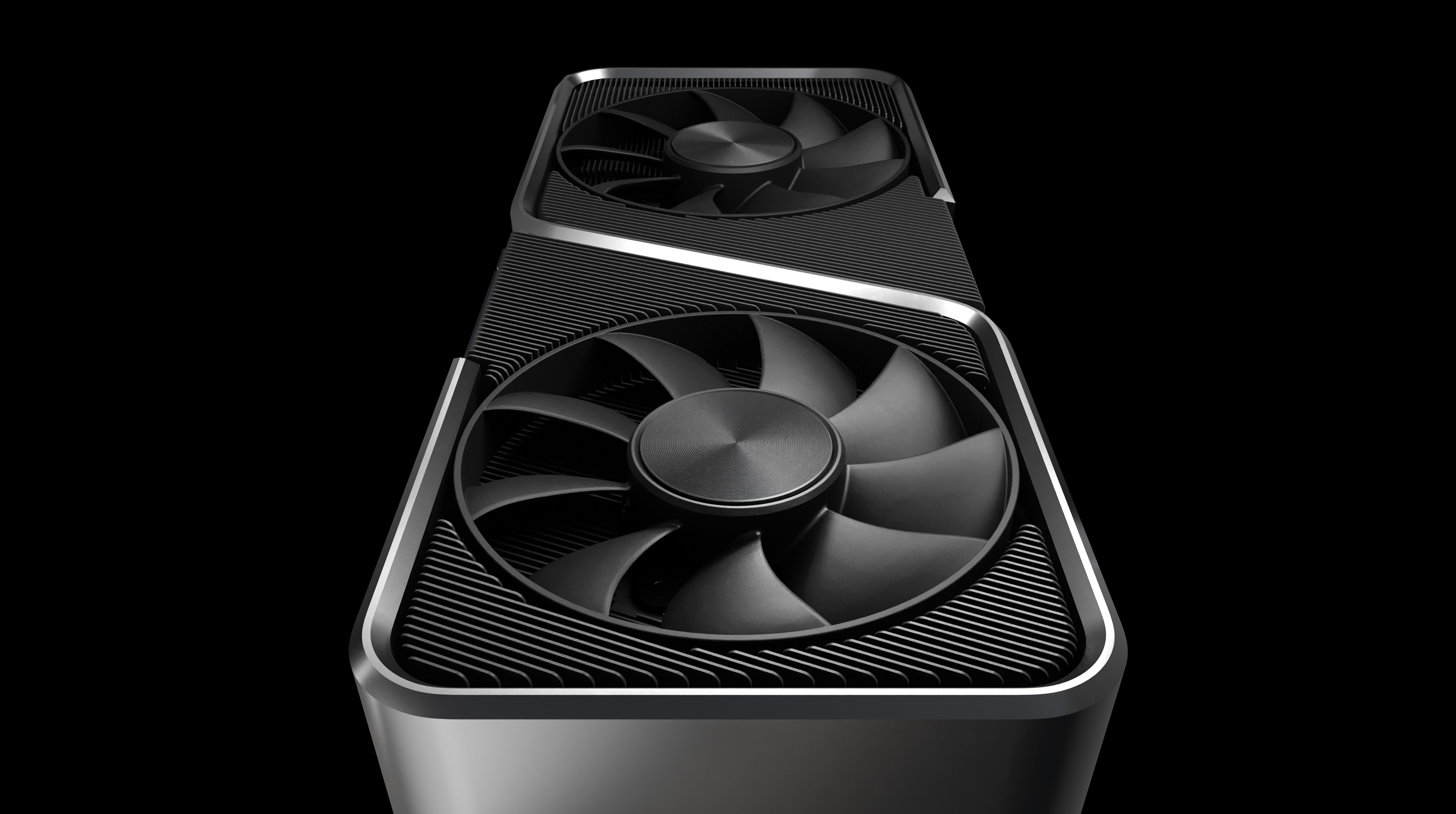 NVIDIA GeForce RTX 3070 release time and best tips for ordering one