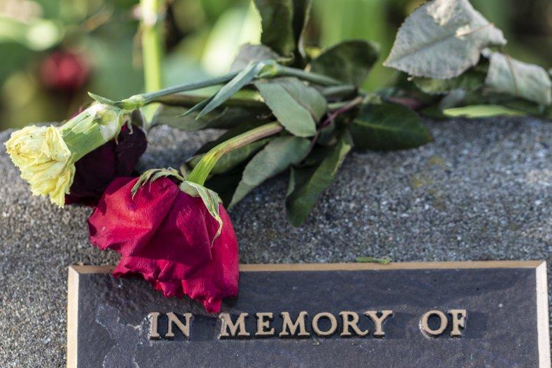Death, funerals, cremation