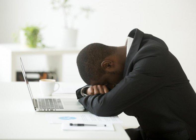 Type 1 narcolepsy