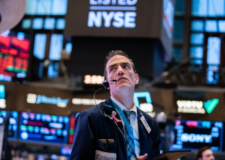 March 11: Stock market reacts to coronavirus