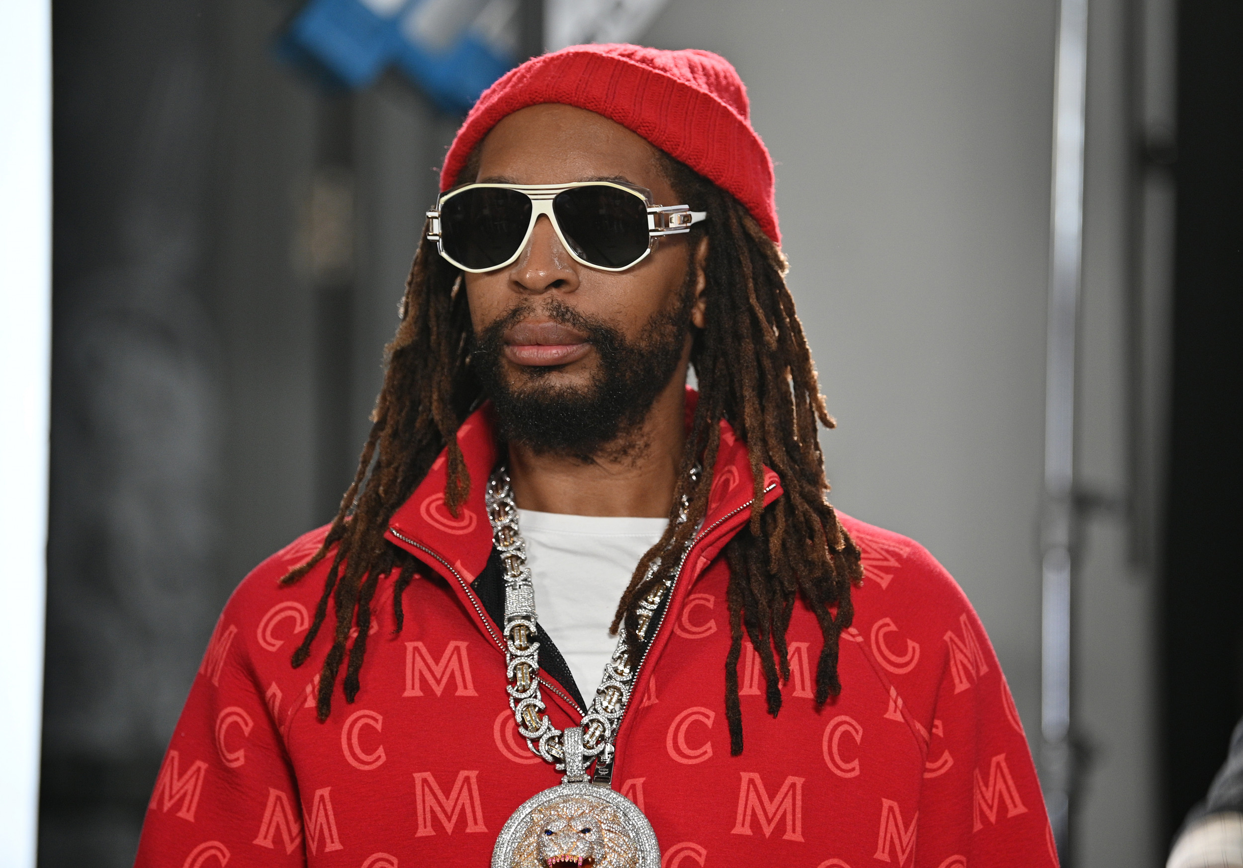 """""""How about f****** noooooo"""": Lil Jon refuses to join Lil Wayne and Lil Pump in supporting Trump"""