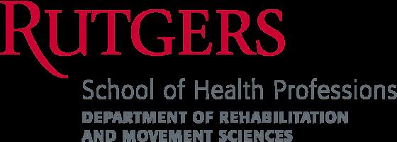 Rutgers University School of Health Professions