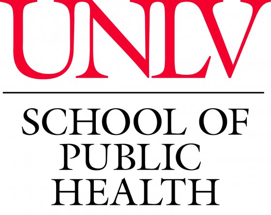 UNLV School of Public Health