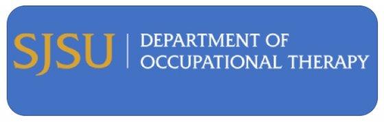 San José State University, Occupational Therapy Program