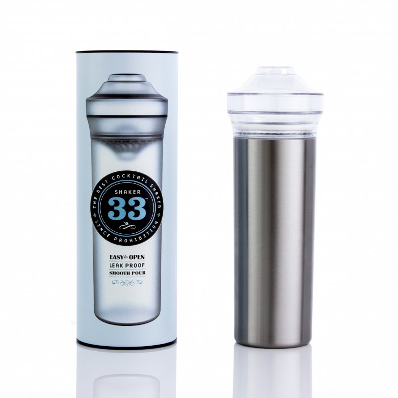 The Best Kitchen Gifts of 2020 Shaker