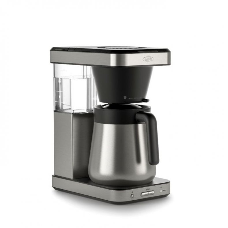 The Best Kitchen Gifts of 2020 coffee
