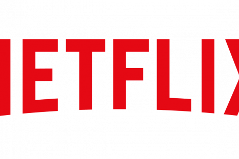 What's Leaving Netflix in November 2020?