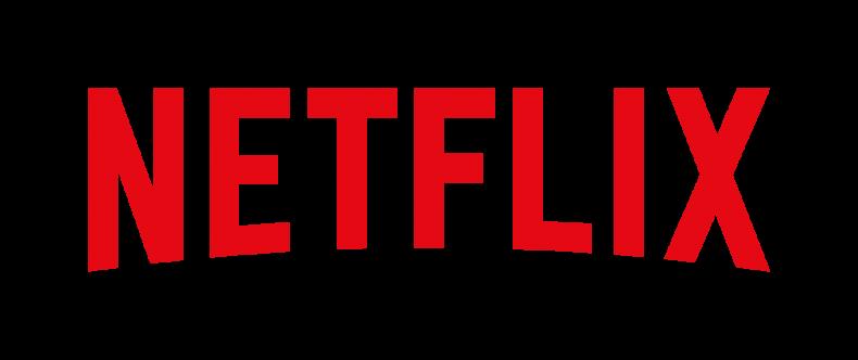 What's Leaving Netflix in November 2020?