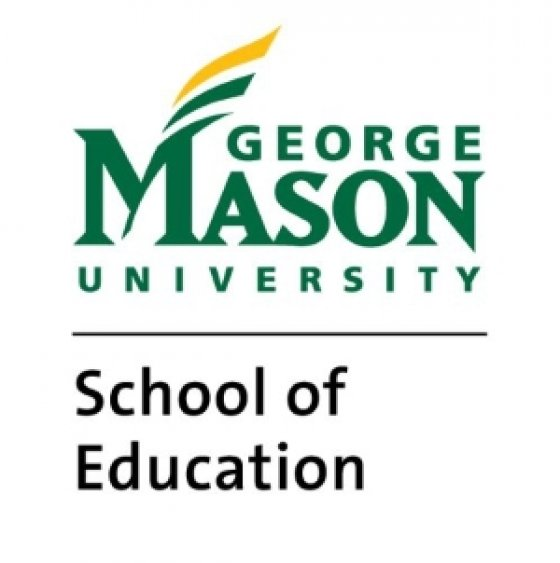 George Mason University School of Education