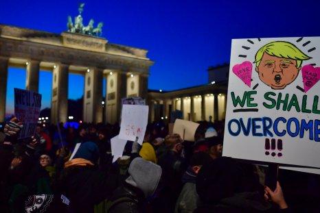 europeans germany trump support biden