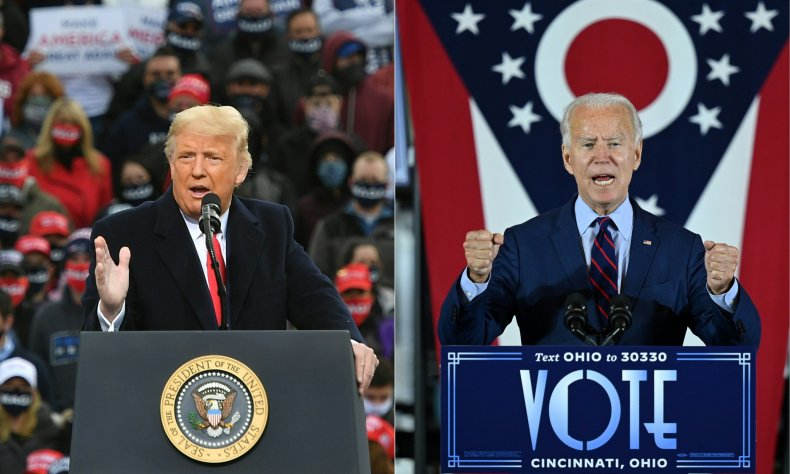 donald, trump, joe, biden, election
