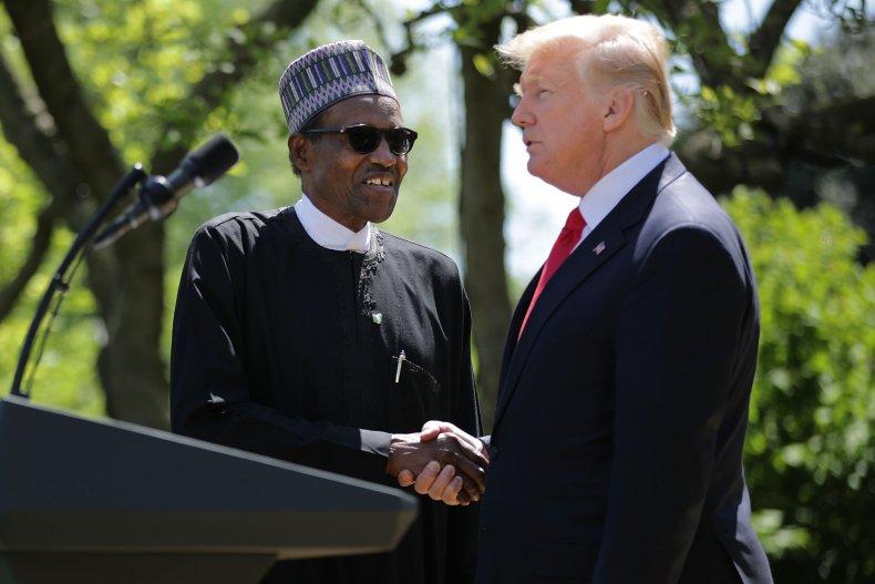 nigeria-trump