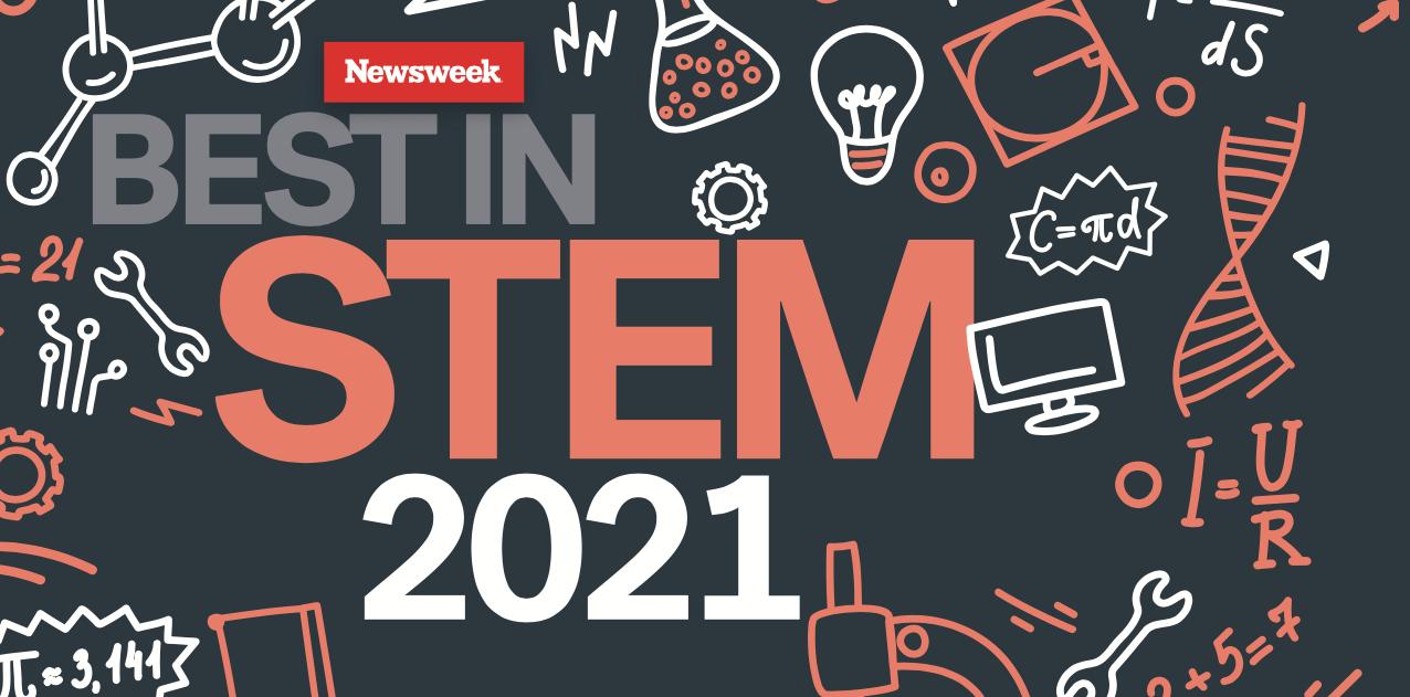 Edu Science Smart Slides Activity Kit STEM Educational Brand New