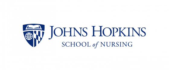 Johns Hopkins School of Nursing