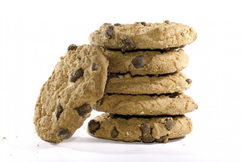 Cookie Bakery Pennsylvania