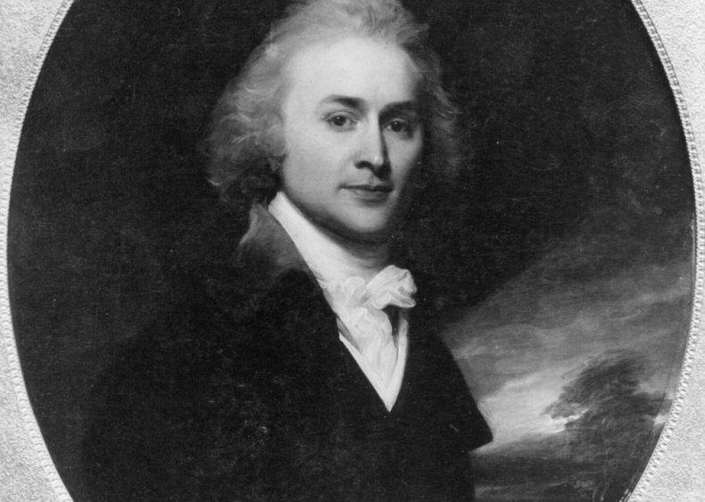 #1. 1824: John Quincy Adams vs. Andrew Jackson