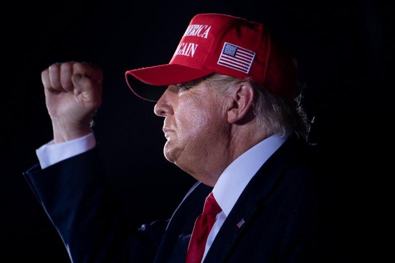 trump win 2016