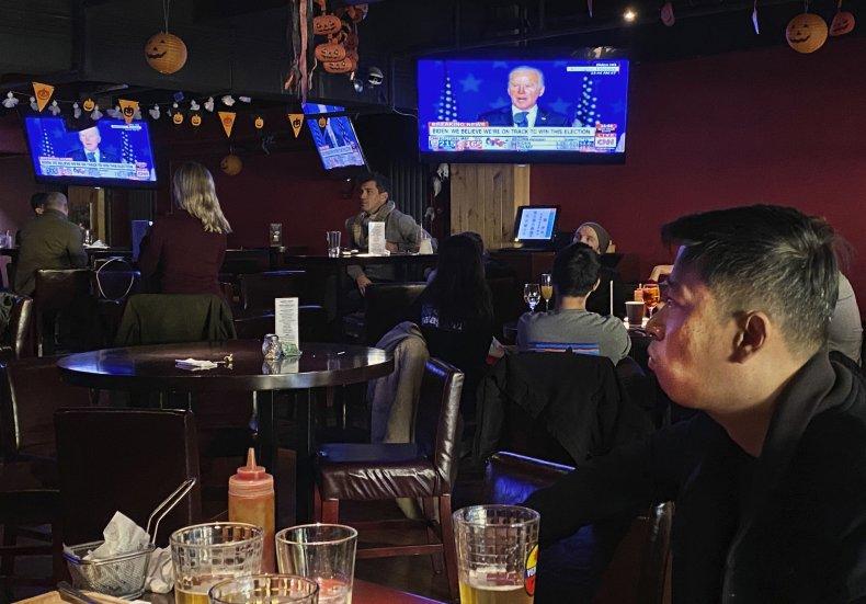 china, bar, joe, biden, election, donald, trump
