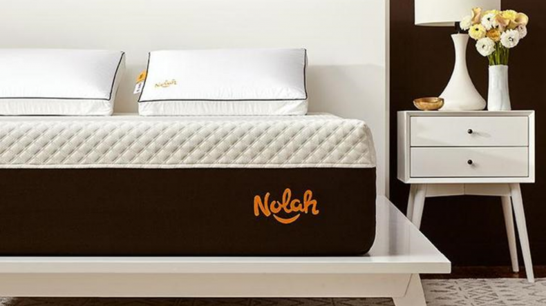 Best Flippable Mattress for Side Sleepers