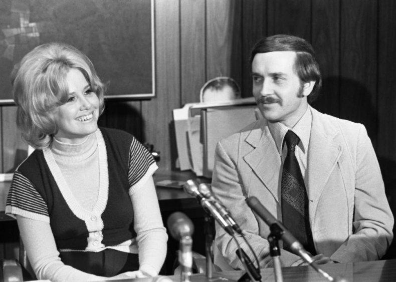 1973: Roe v. Wade