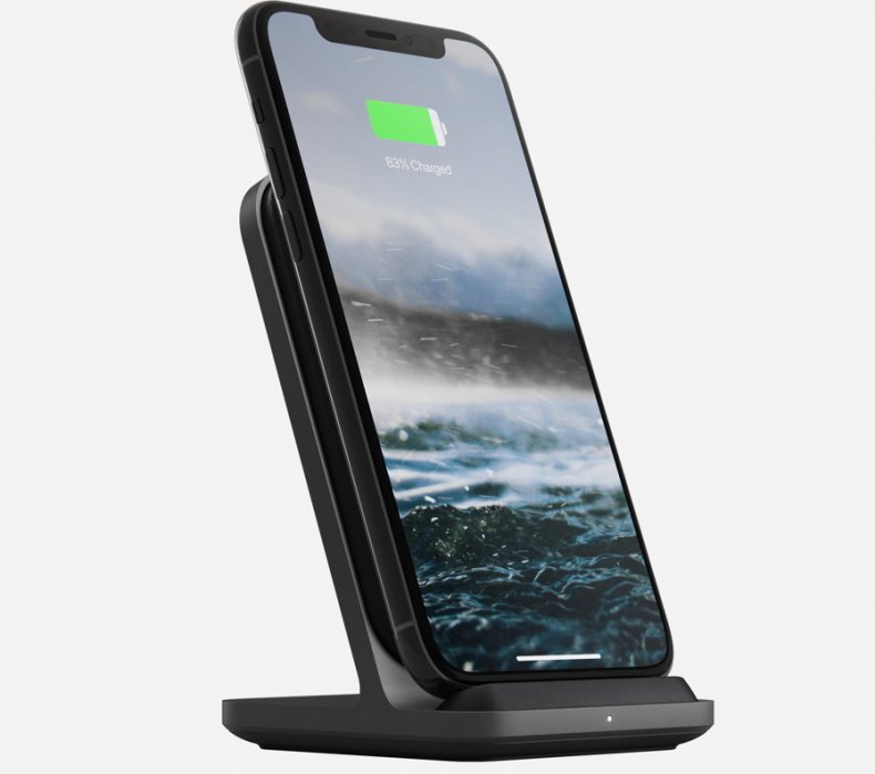 Best iPhone 12 Accessories Nomad