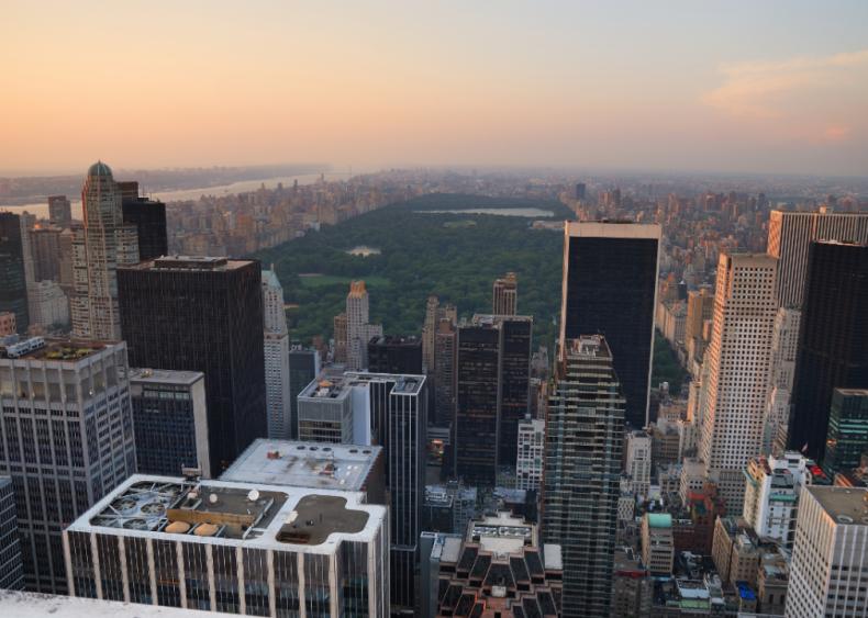 #48. New York