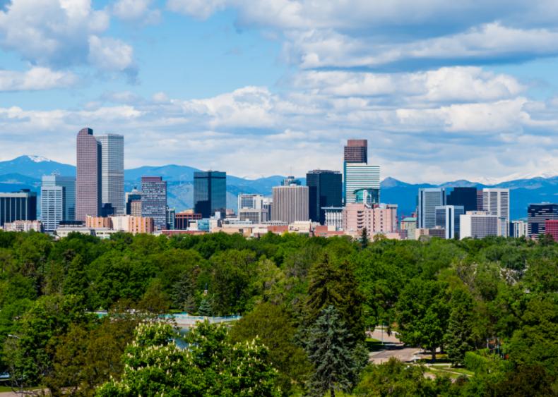 #37. Colorado