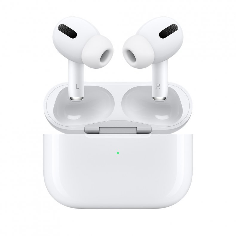Best iPhone 12 Accessories AirPods