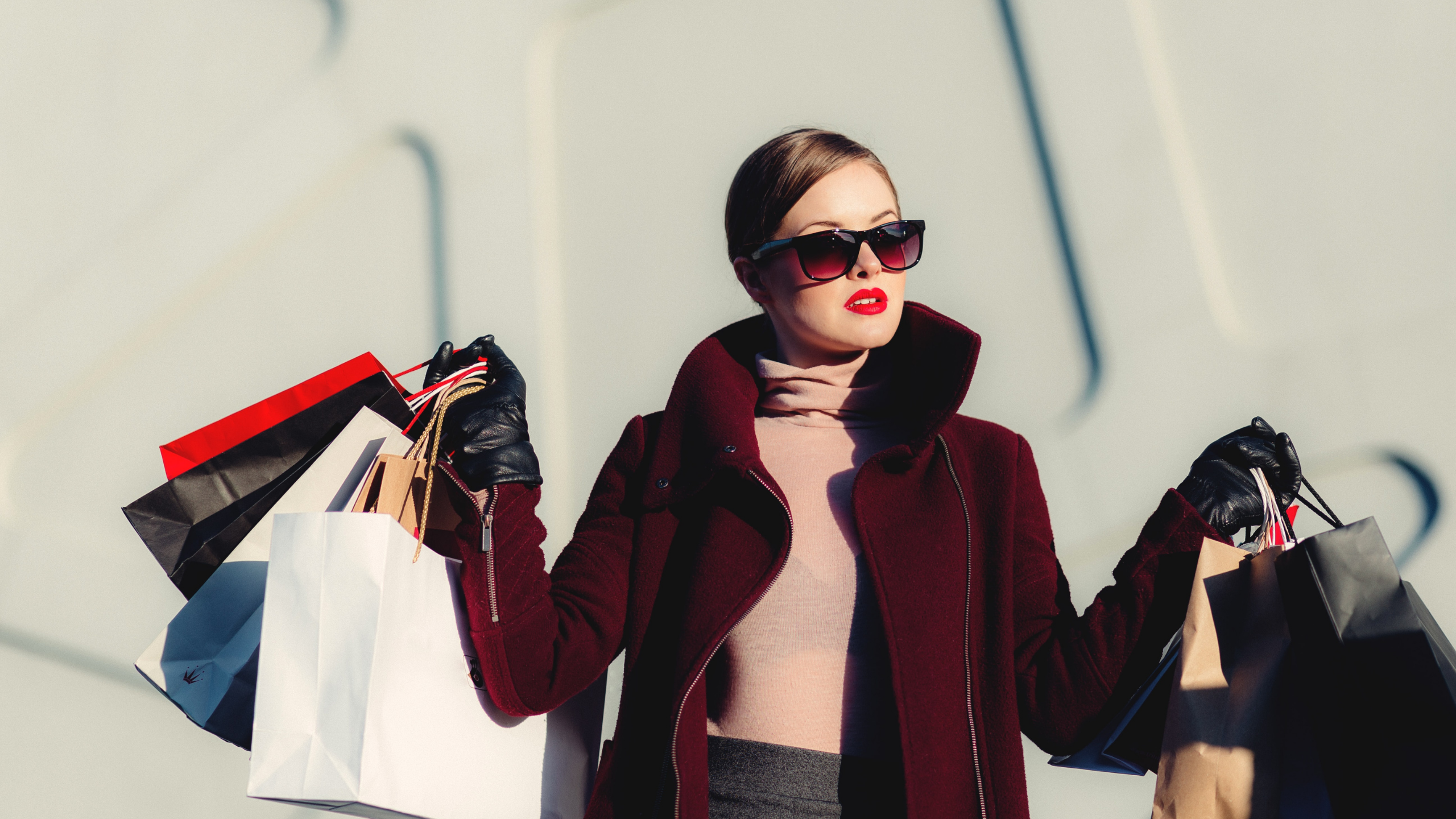 Fall Fashion Trends 5: 5 Must-Have Outfits for This Season