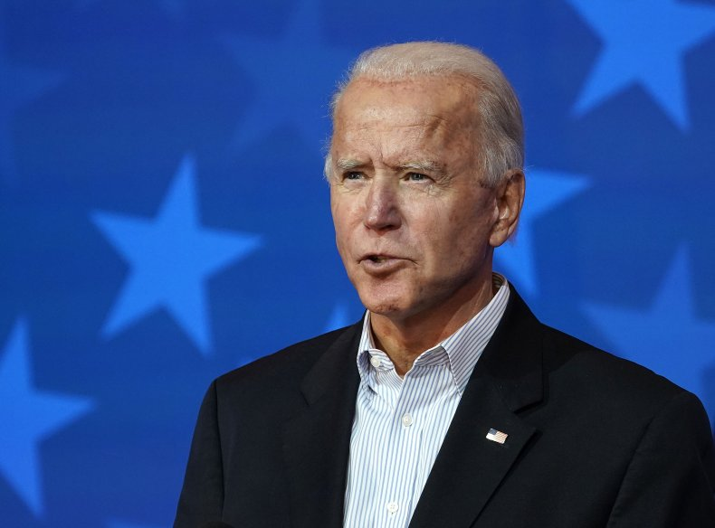 Joe BIden, iran, israel, nuclear deal, war