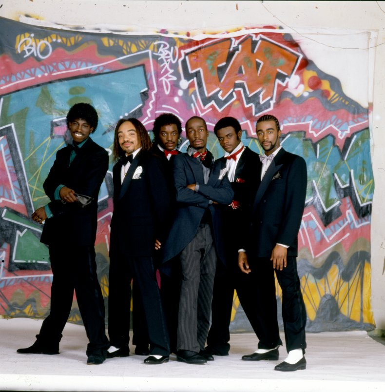 Rock and Roll Hall of Fame diversity