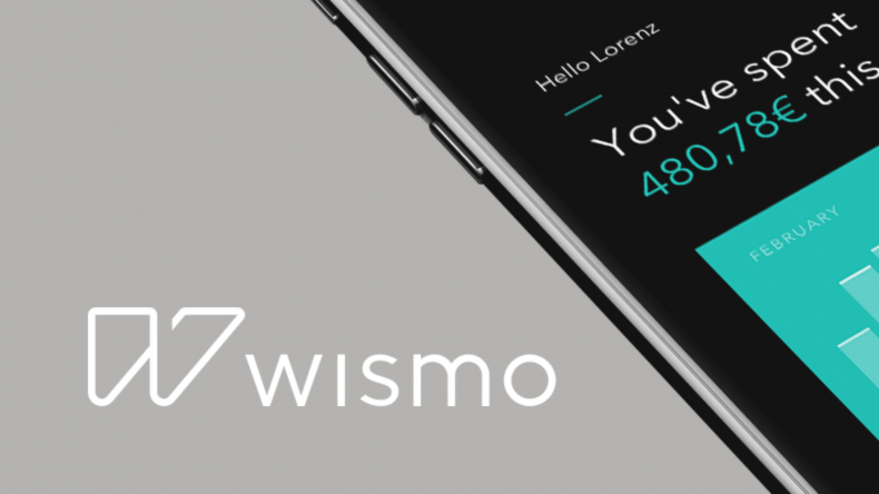 Newsweek Amplify - Wismo App Review