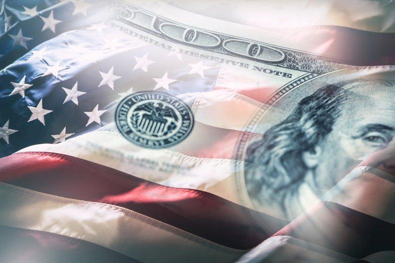 iStock Banks Veterans Day Open Hours 2020