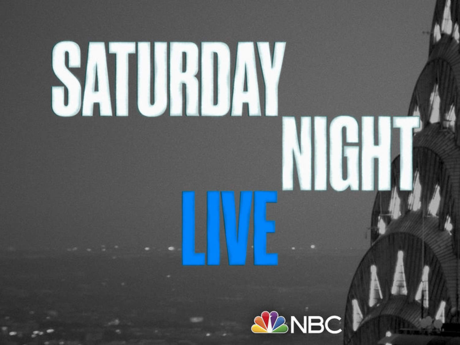 Is Snl On Tonight Season 46 Episode 6 Host Musical Guest