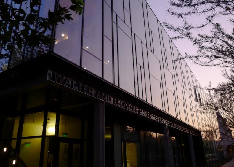 California: California Institute of Technology