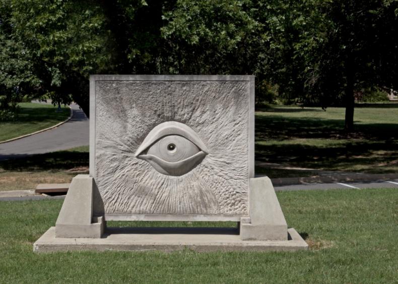 Washington D.C.: Gallaudet University