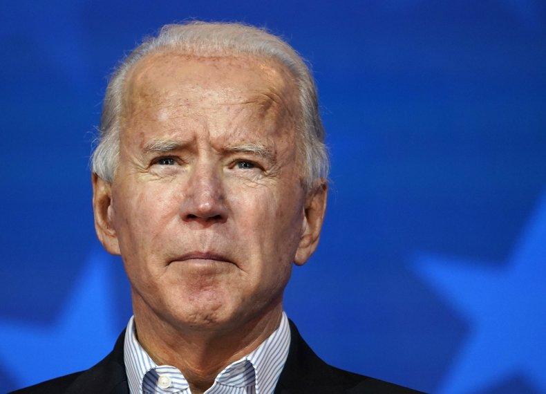 Joe Biden Arizona