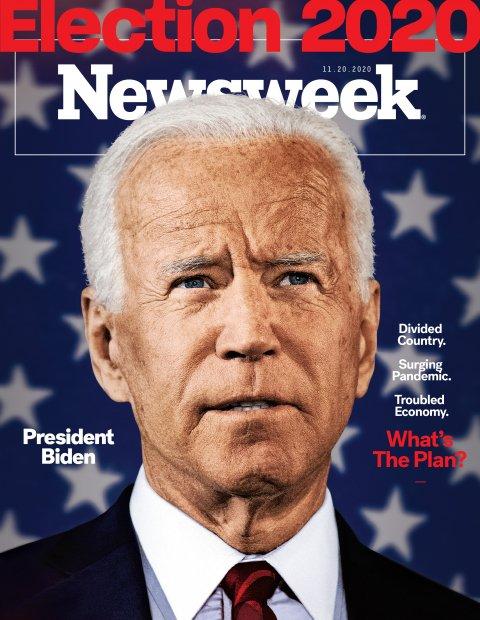 FE_Biden_Cover Feature_COVER