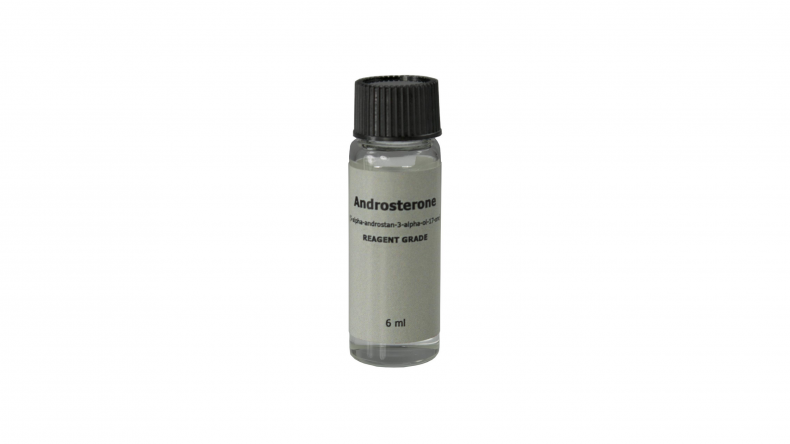 AndrosteRONE