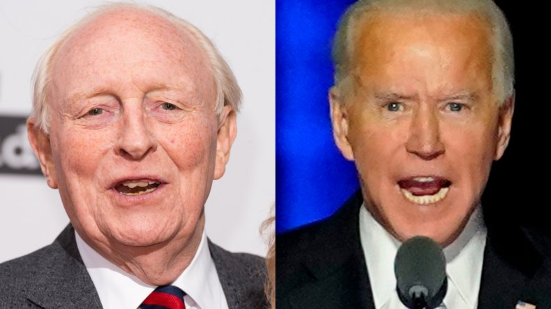 Neil Kinnock and Joe Biden comp image
