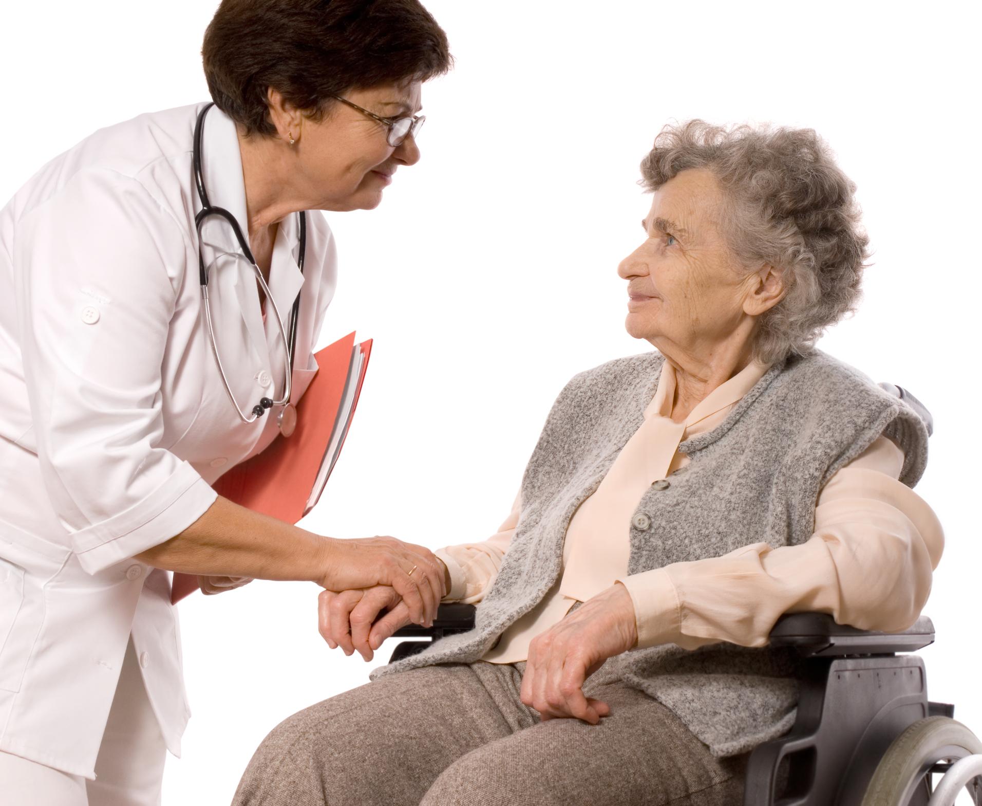 Leading Healthcare Programs 2020