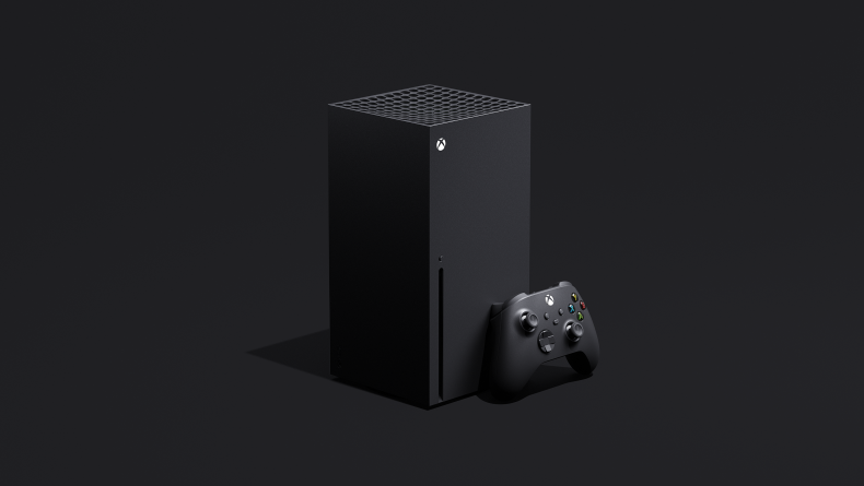 Xbox Series X Release Date And Where To Buy From Best Buy Target Walmart And Others
