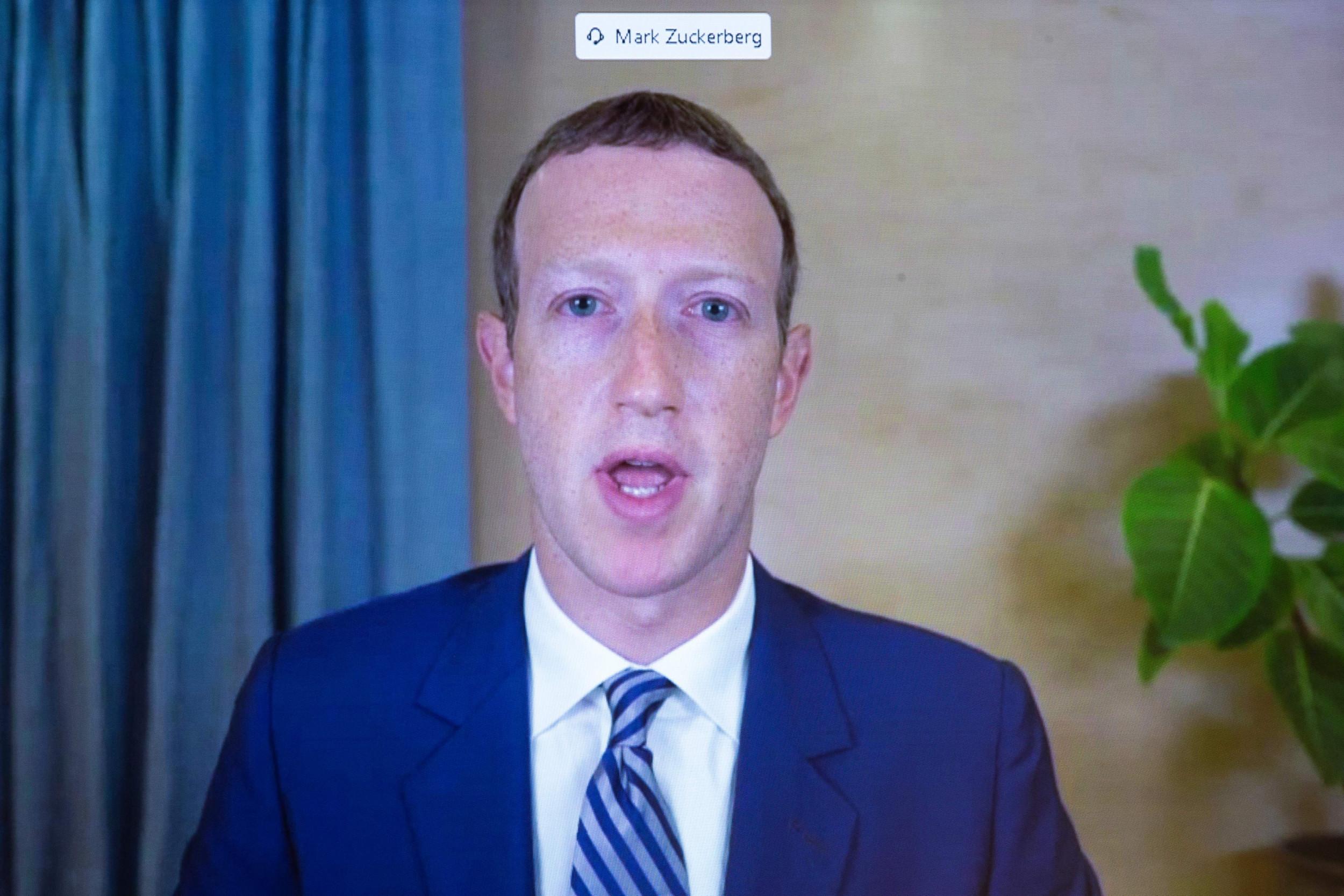 www.newsweek.com