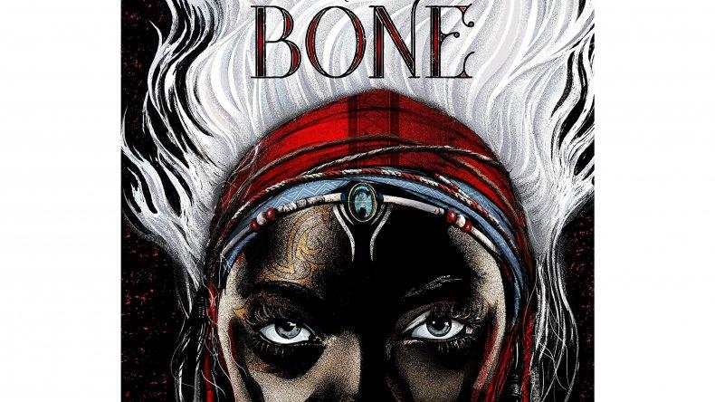 children blood and bone book tomi ayedemi