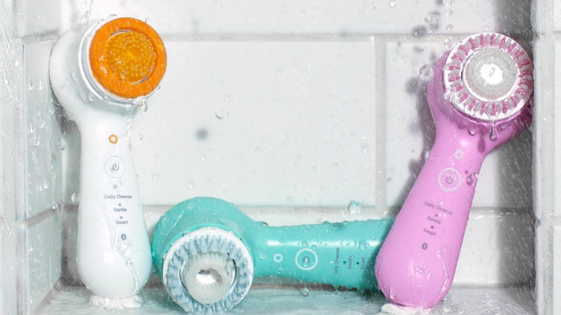 Clarisonic for your skin needs
