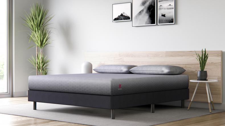 Amerisleep Zoma mattress
